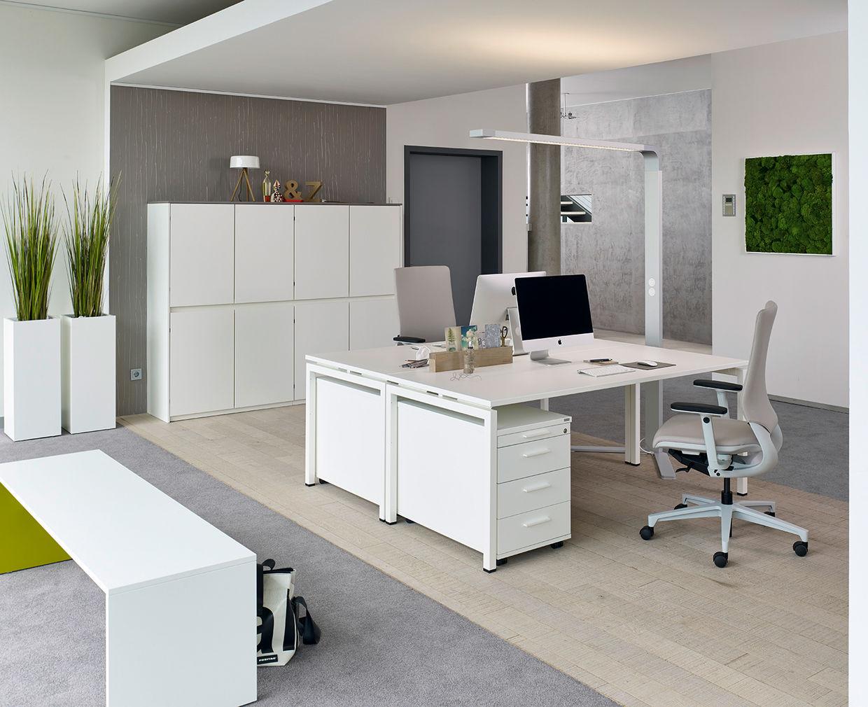 Ihr neuer Bürostuhl - bueroboss.de/kissing