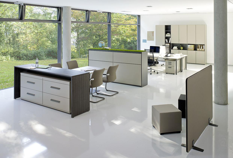 r ume gestalten akustik optimieren. Black Bedroom Furniture Sets. Home Design Ideas