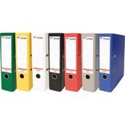 933160eafc7759 Pro/office Ordner online bestellen - Hofmann Bürosysteme GmbH